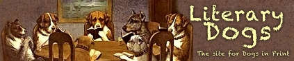 Literary Dogs BANNER_small