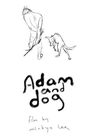 Adam_and_Dog-333289788-large
