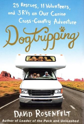 DOG TRIPPING_20140618_0002