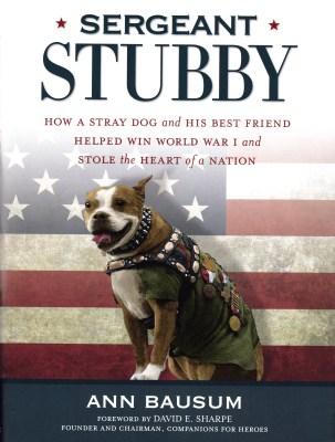 STUBBY_1